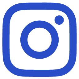 Instagram logo JemesSport