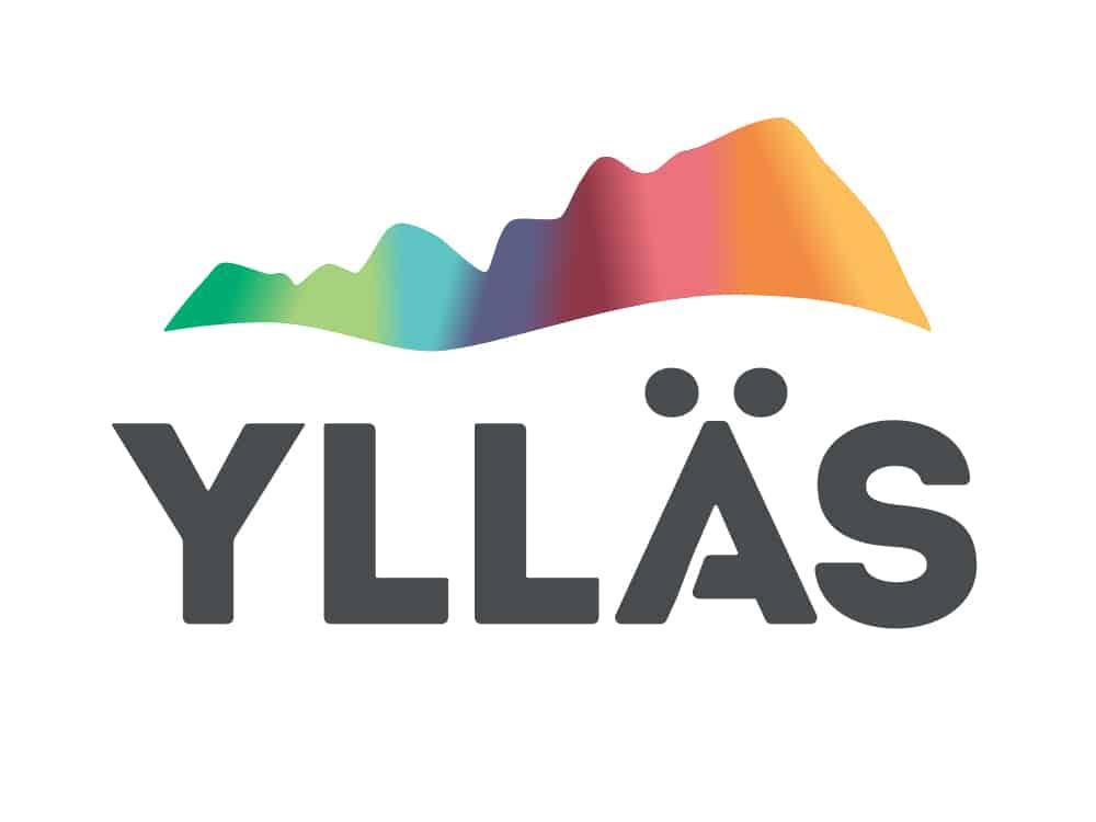 ylla-cc-88s_logo_rgb